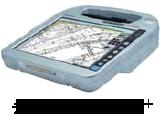 デジタル平板GUIDER+